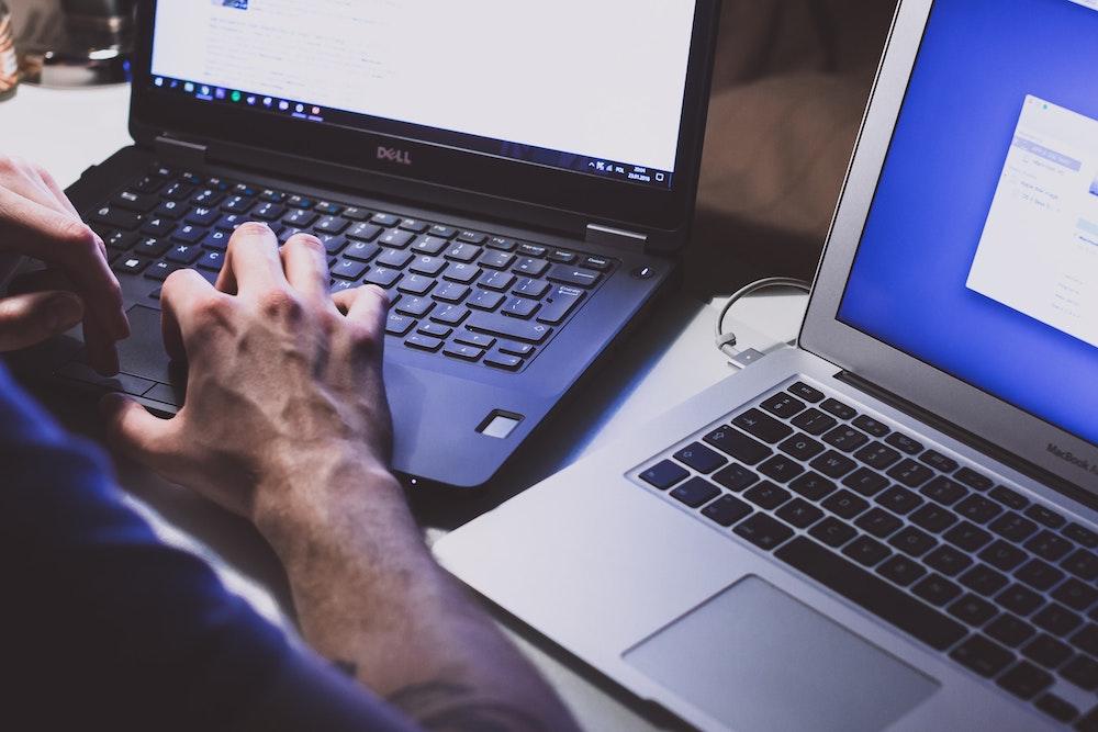 cyber liability insurance Palmetto Bay FL