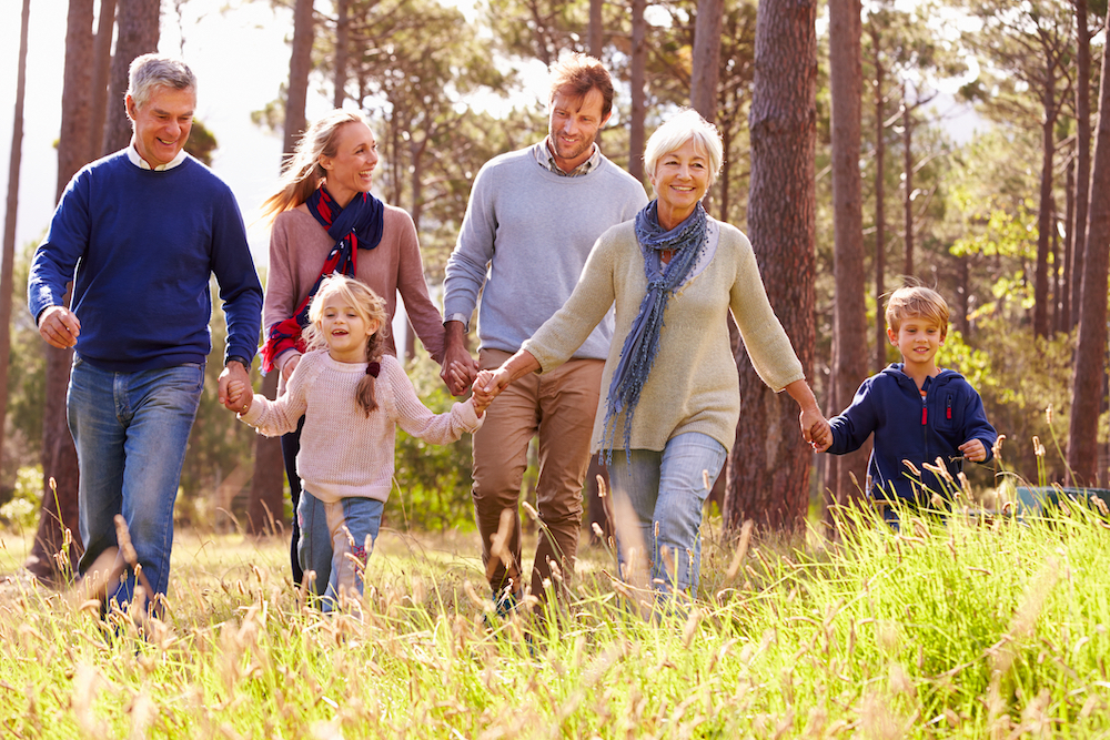 life insurance Palmetto Bay FL