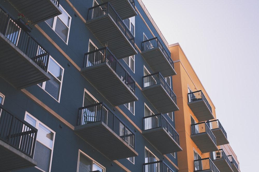 renters insurance Palmetto Bay FL